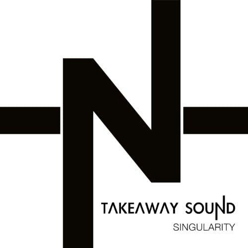 Takeaway Sound