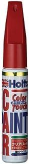 ホルツ 純正塗料 タッチアップ・補修ペン カラータッチ トヨタ車用 3Q3 ダークレッドマイカM 20ml Holts MH32133