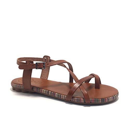 Porronet Zapato - Mujer