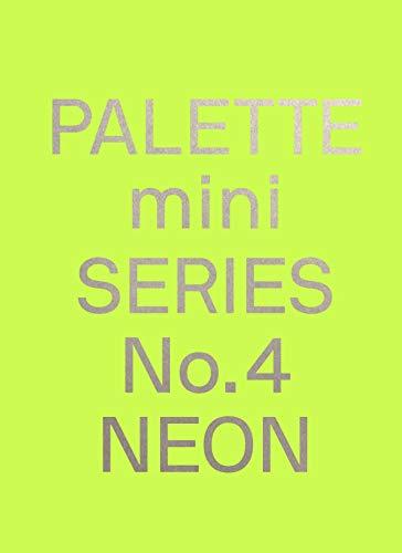 Neon (Palette Mini)