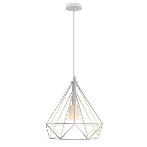 Lámparas de Techo Salon Colgantes Marca STOEX