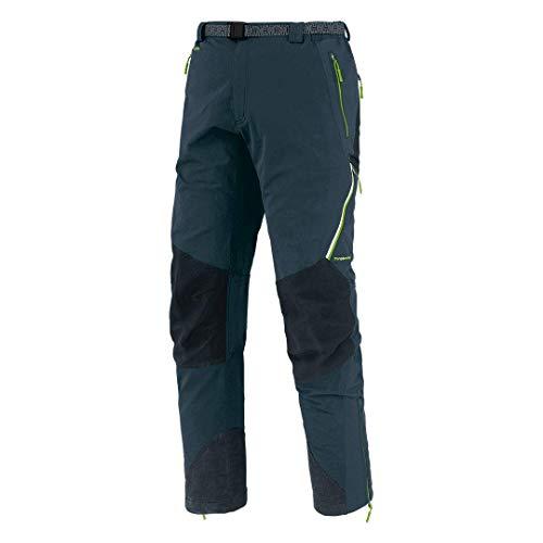 TRANGOWORLD Prote Fi - Pantalones Hombre