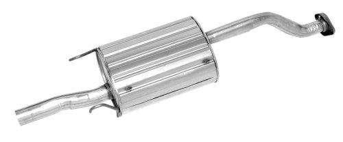 Walker Exhaust SoundFX 18558 Exhaust Muffler