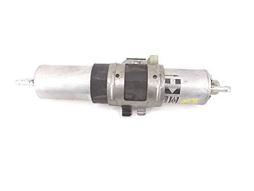 01 325i fuel filter - 8