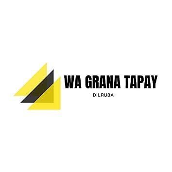 Wa Grana Tapay