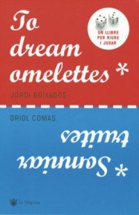 To dream omelettes: 000 (OTROS LA MAGRANA)