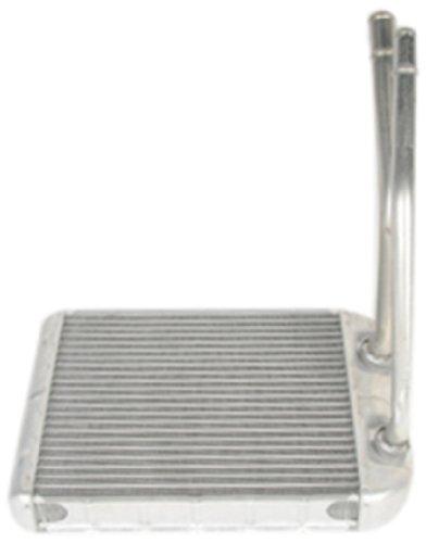 GM Genuine Parts 15-60079 Heater Core