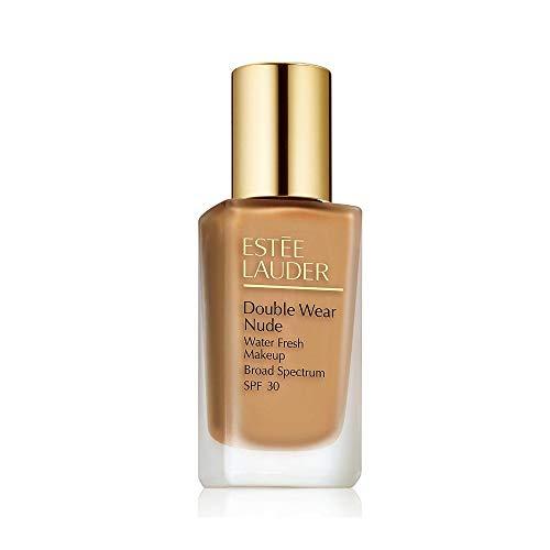 Double Wear Nude Water Fresh Makeup Spf30 4N1-Shell 30 Ml