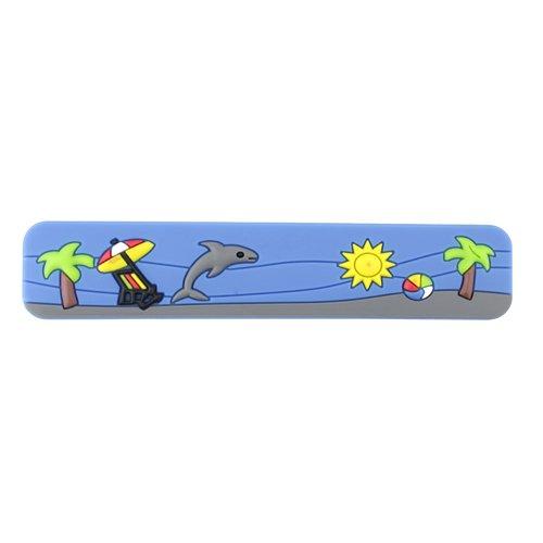 MyGrips gm106–96 enfants meubles Bouton Plage Bouton de porte/nauf