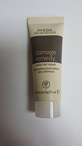 AVEDA Damage Remedy Daily Hair Repair Haarkur Travel Size, 25 ml