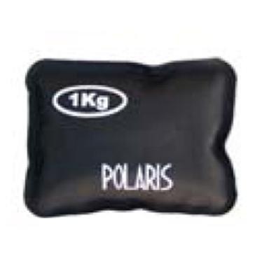 Polaris Softblei in Nylonsack 1 kg -...