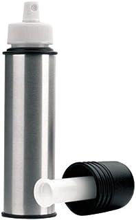 Acciaio bombada Olio Ibili Classical 0,50 Litri