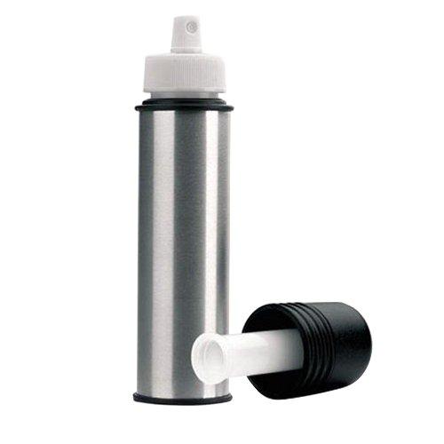 IBILI 701103 - Aceitera Spray INOX 30 Ml.