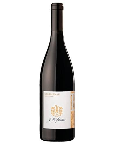 Südtirol - Alto Adige DOC Pinot Nero Barthenau Vigna S. Urbano Hofstatter 2016 0,75 L