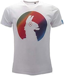 Vêtements, Accessoires T-shirts, Hauts T-shirt Original Fortnite Epic Games Officiel Danse Danse Bébé Garçon