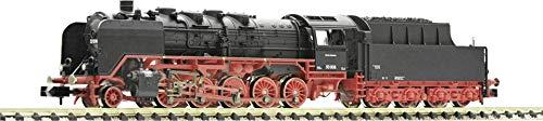 Fleischmann 718003 N Dampflok BR 50 der DRG