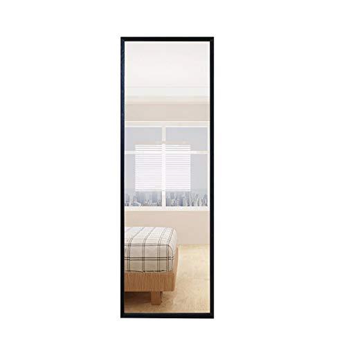 Espejos De Pie Para Dormitorio 170 espejos de pie  Marca LERDBT