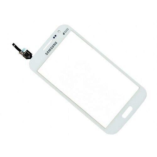 Touch Screen Digitizer for Samsung Grand Quattro Gt-I8552 Black