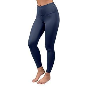 Women's High Waist  Lightweight Leggings  Yoga Pants