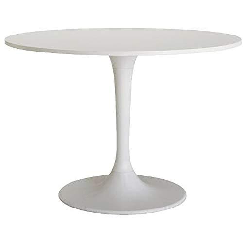 IKEA 1022.201120.1410 - Mesa de trabajo, color blanco