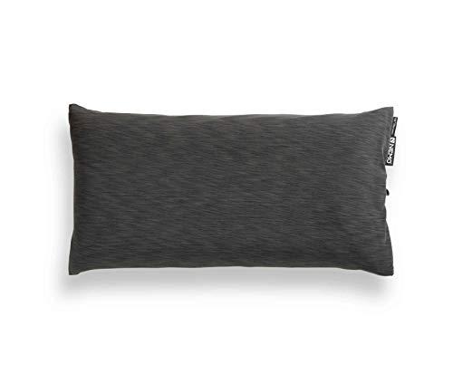 NEMO Fillo Elite Luxury (Midnight Gray)