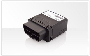 Rastreador gsm/GPS Queclink GV500N con Cable USB Queclink GV