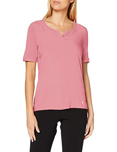 BRAX Style Calla T-Shirt, Rose, 34 Donna