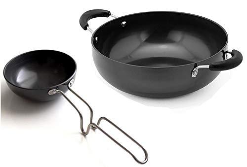 indian frying pan - 5