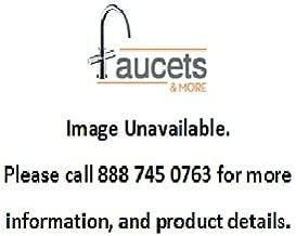 Duravit 25340900921 Starck 2 Toilet Wall-Mounted Washdown Model