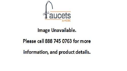 Laufen Palomba Stand-Bidet, 1 Hahnloch, inkl. Montageset 891757 360x560, Farbe: Weiß