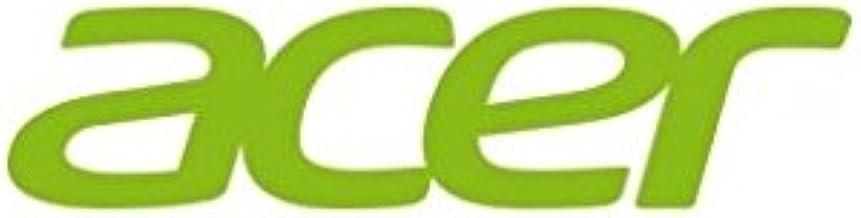 Acer - Acer Aspire 3810t-6415 Laptop Sb