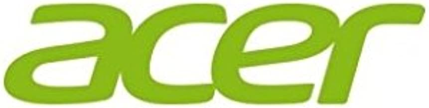 Acer Cable.Fan.Delta.4PH-MH, AZ.12800.004
