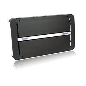 Polk Audio PA1200.1 Monoblock Power Amplifier