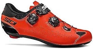 Sidi Genius 10 - Zapatillas de Ciclismo para Hombre, Color Negro y ...