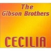 Cecilia [Single-CD]