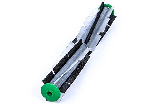 Spazzola rotonda di qualità adatta per robot aspirapolvere Vorwerk Folletto VR200 VR300