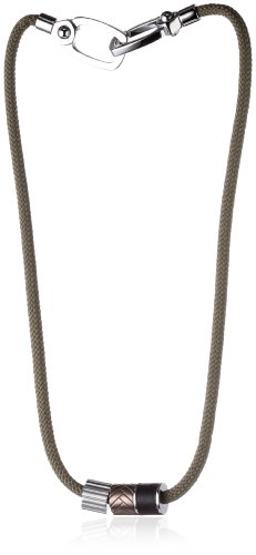 Esprit S.ESNL11403A450