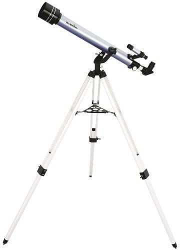 Skywatcher Mercurio 607 Telescopio Refractor