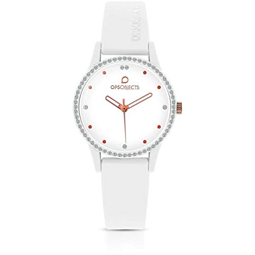orologio solo tempo donna Ops Objects Funny Mix trendy cod. OPSPW-699