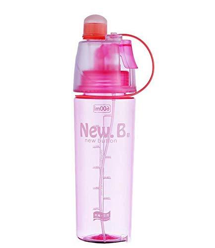 Reviews de Botella de 600 ml los mejores 10. 1