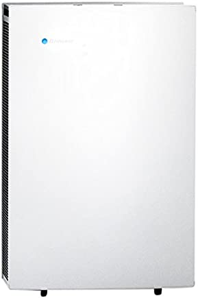 Blueair 布鲁雅尔 空气净化器ProL  高端智能款办公家用室内静音 去除甲醛 除菌 除雾霾 除尘 除异味