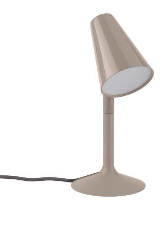 Lirio Philips by Lampe de Table