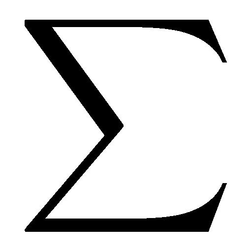 Latex Formula Renderer