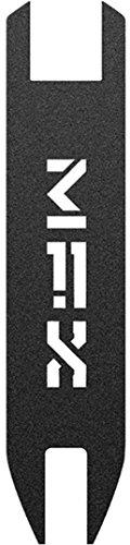 MGP Madd MFX Stunt-Scooter Deck Griptape Cut Out (4.8