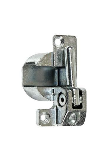GU Scherenlager/Ecklager 6.25566 R oder 6-25566 R incl. SN-TEC Montagematerial