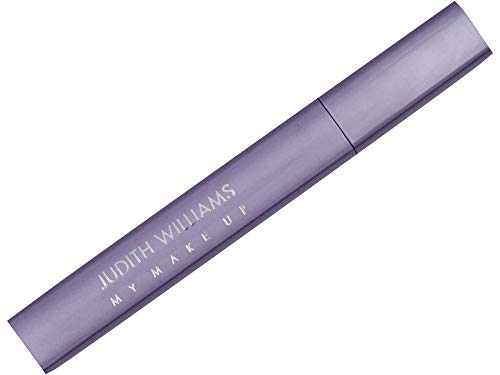 Judith Williams My Make Up Mascara 3 in 1 Beauty Lashes 15ml
