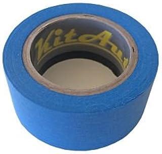 Cinta de carrocero-blue (50mmx50m) impresora 3D