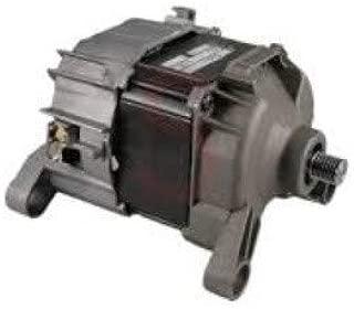 BALAY - Motor lavadora Balay 6 cables p/18: Amazon.es: Bricolaje y ...