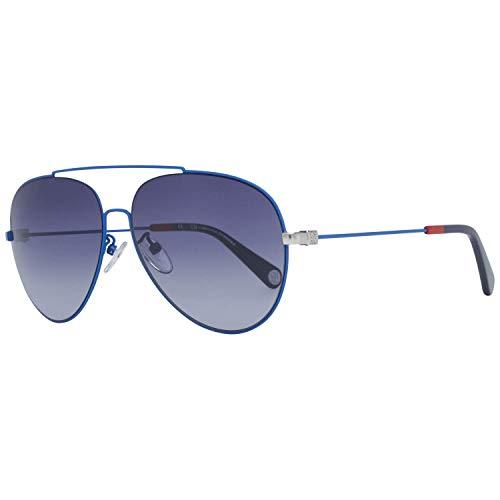 Gafas de sol Hombre Azul