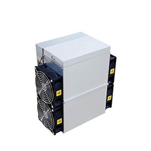 principiante bitcoin rig mineraria